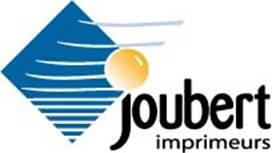 Joubert Imprimeurs